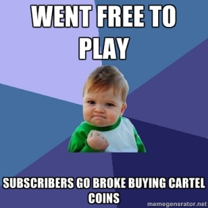 Subs_Cartel